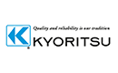 Kyoritsu Electrical Instruments Works, Ltd.