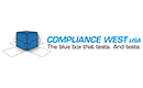 Compliance West USA