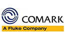 Comark Instruments – Temperature