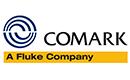 Comark Instruments – Pressure