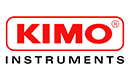 Kimo Instruments – Temperature