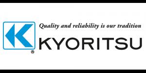 Kyoritsu Electrical Instruments Works, Ltd. Logo