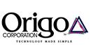Origo Corporation