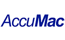 AccuMac Corporation – Calibration – Temperature
