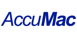 AccuMac Corporation Logo