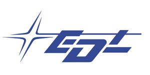 Electronic Development Labs, Inc.