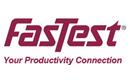 FasTest, Inc. – Pressure