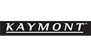 Kaymont Consolidated Industries – Humidity