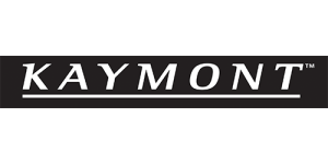 Kaymont Consolidated Industries Logo