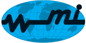 Measurements International Logo