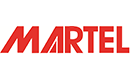 MARTEL Electronics Corporation – Calibration – Temperature