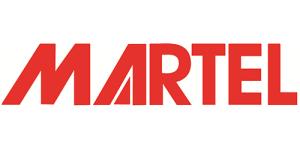 Martel Electronics Corporation Logo