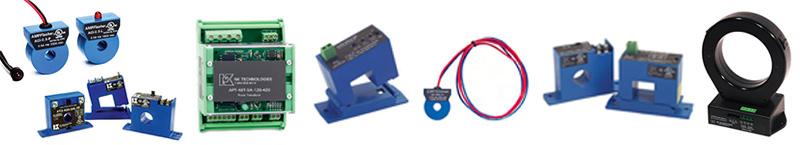 NK Technologies, Ltd. Products