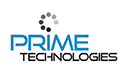 Prime Technologies -Calibration – Software