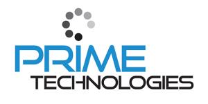 Prime Technologies Logo Big