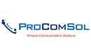 ProComSol, Inc. – Communications & Maintenance – HART Communications