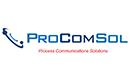 ProComSol, Inc. – Calibration – Software