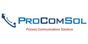 ProComSol Inc. Logo
