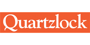 QuartzLock UK Ltd. Logo