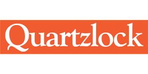QuartzLock UK Ltd. Logo