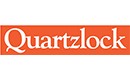 Quartzlock UK Ltd. – Time & Frequency