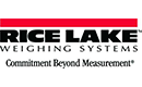 Rice Lake Weighing Systems – Mass