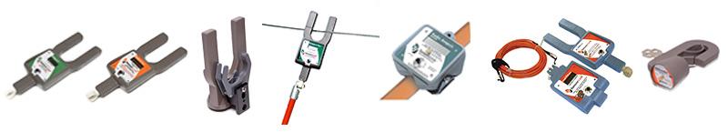 SensorLink Corporation Products
