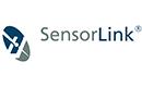 SensorLink Corporation