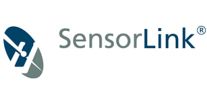SensorLink Corporation Logo