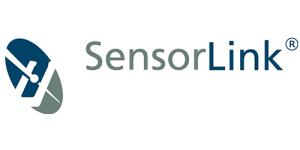 SensorLink Corporation Logo