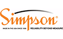 Simpson Electric – Electrical