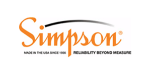 Simpson Electric Logo