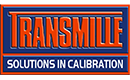 Transmille UK Ltd. – Calibration – Pressure