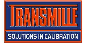 Transmille UK Ltd. Logo
