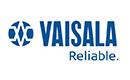 Vaisala – Pressure