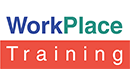 WorkPlace Training  – Training