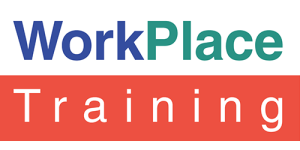 WorkPlace Training Logo