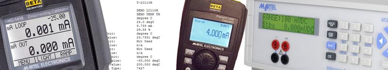 electrical-calibrators