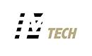 Mtech, Ltd.