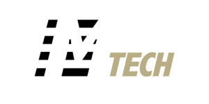 Measurement Technologies, Ltd. Logo