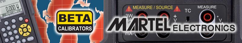martel-electrical