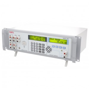 3001 Bench Standard Calibrator