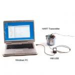Smart Comunicator PC