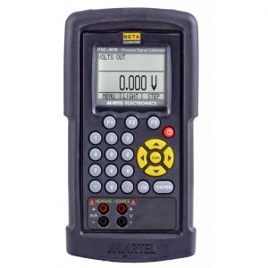 PSC-4010