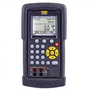 PTC-8010