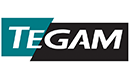 Tegam, Inc. – Calibration – RF & Microwave