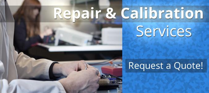 repair-and-calibration-ad