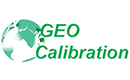 Geo Calibration – Calibration – Humidity
