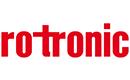 Rotronic – Humidity