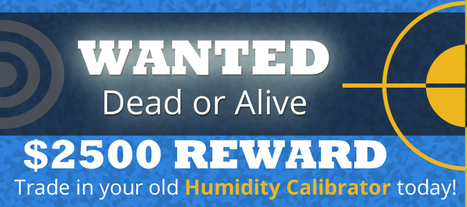 wanted-dead-or-alive-ad
